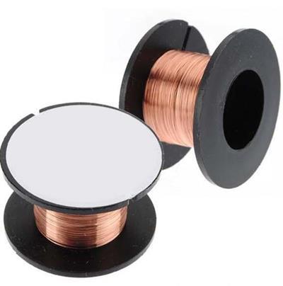 repair wire 0.1mm