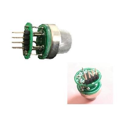 MQ2 Gas Sensor Module-UART