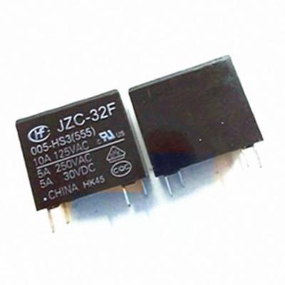 JZC-32F 005-HS