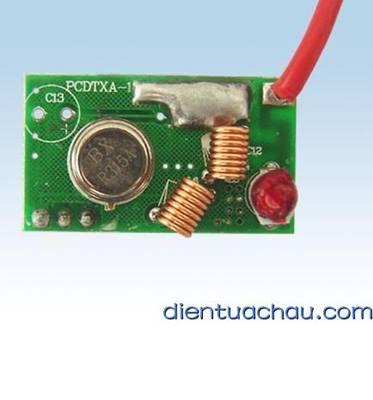 PCDTXA-1-433