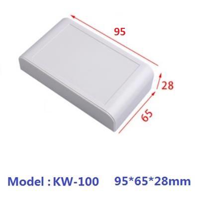 KW-100
