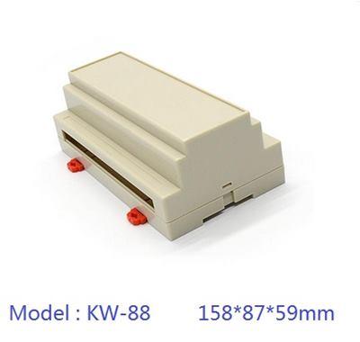 KW-88