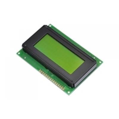 LCD1604-Y