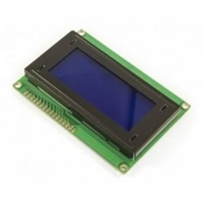 LCD1604-B