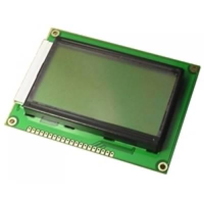 LCD12864-Y