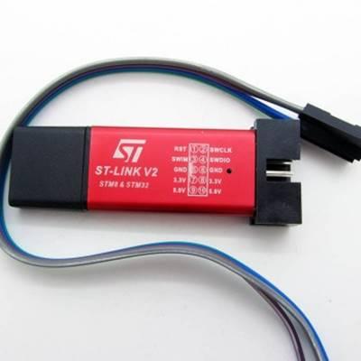 ST-Link V2