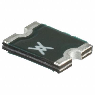 MINISMDC050F-2