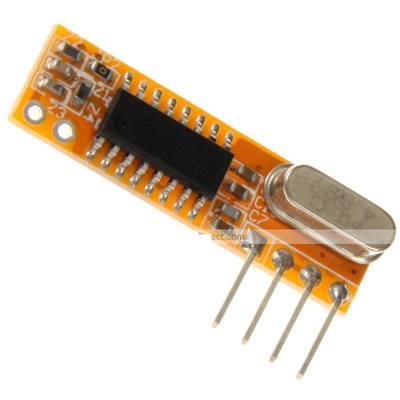 RXB12 - 315