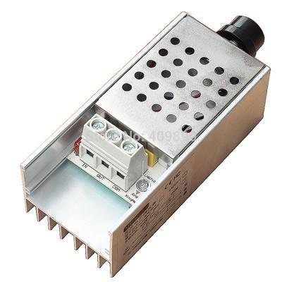 10000W AC 220V High SCR