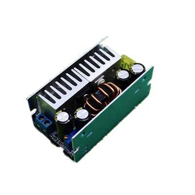 ZS-PD9  Step Up Power Module