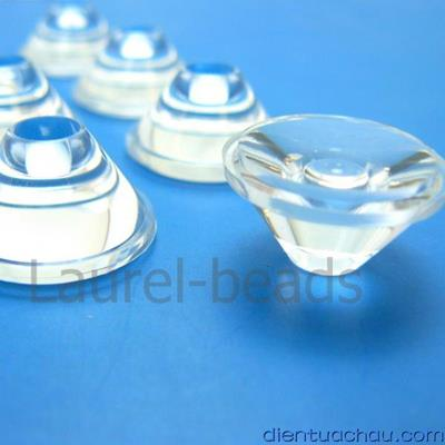 LED lens 120 degree