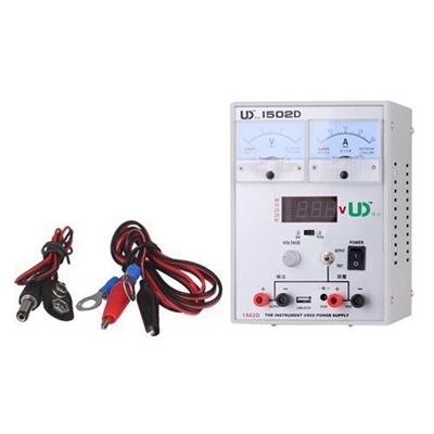15V 2A Adjustable Digital DC