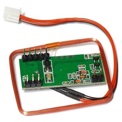 RFID module RDM6300