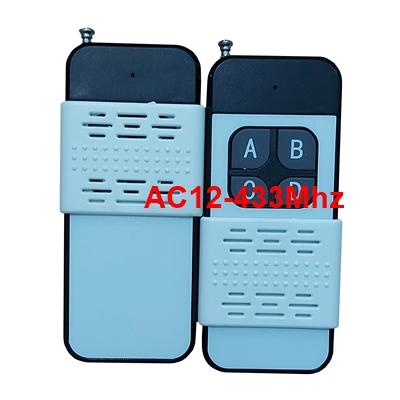AC12-4CH-433