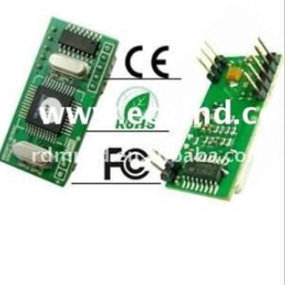 Reader NFC RDM880