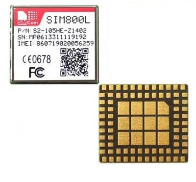 SIM800L