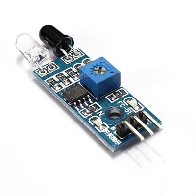 IR Sensor C-51