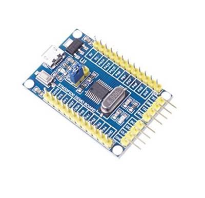 STM32F030F4P6 Module