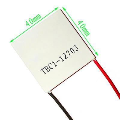 TEC1-12703