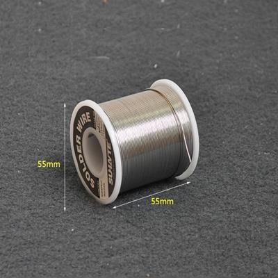 Lead Soldering 0.6mm 0.5Kg
