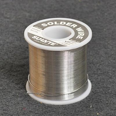 Lead Soldering 0.8mm 0.5Kg