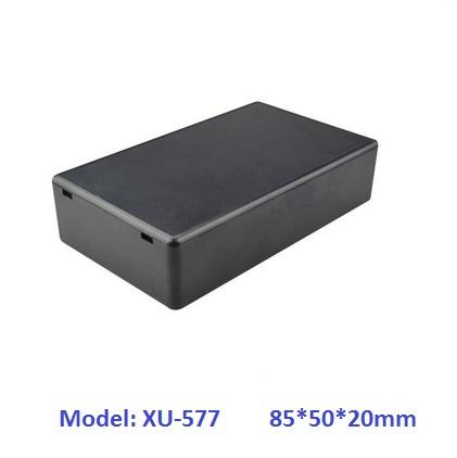 XU-577