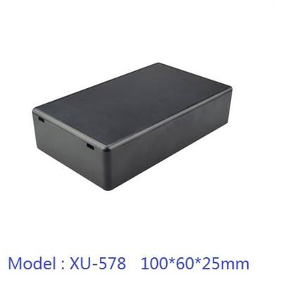 XU-578
