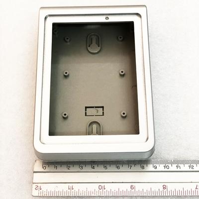Box RF-03