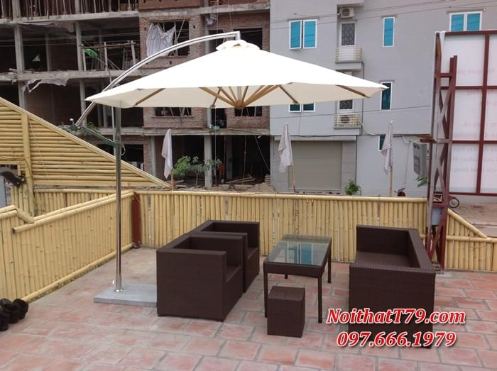 sofa-cafe-sofa-nha-hang-0436