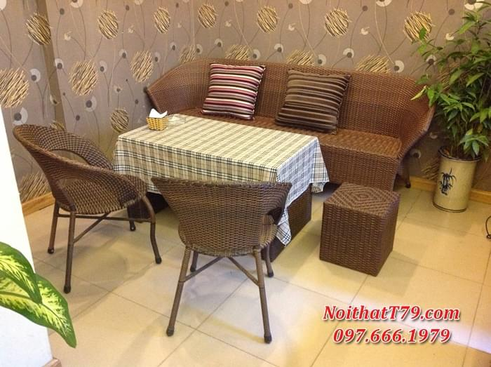 sofa-cafe-sofa-nha-hang-0954