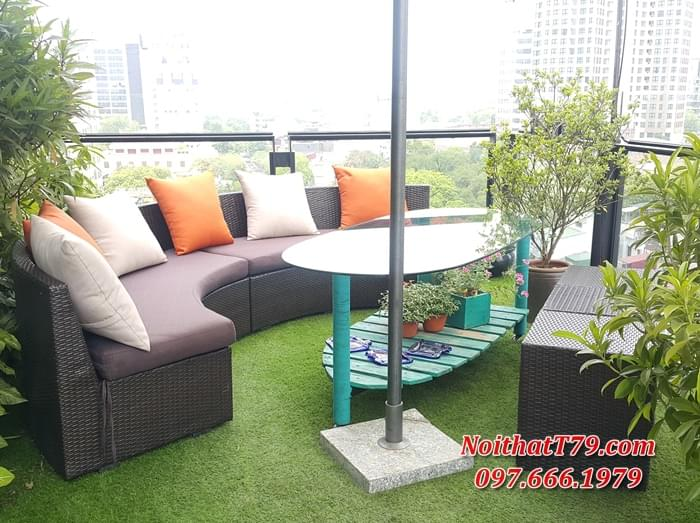 sofa-cafe-sofa-nha-hang-115300