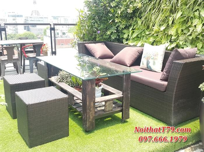 sofa-cafe-sofa-nha-hang-115448