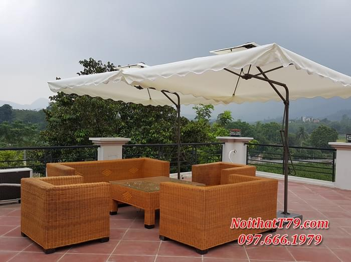 sofa-cafe-sofa-nha-hang-115905
