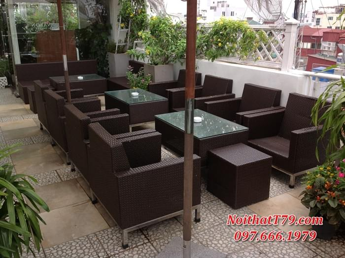 sofa-cafe-sofa-nha-hang-1248