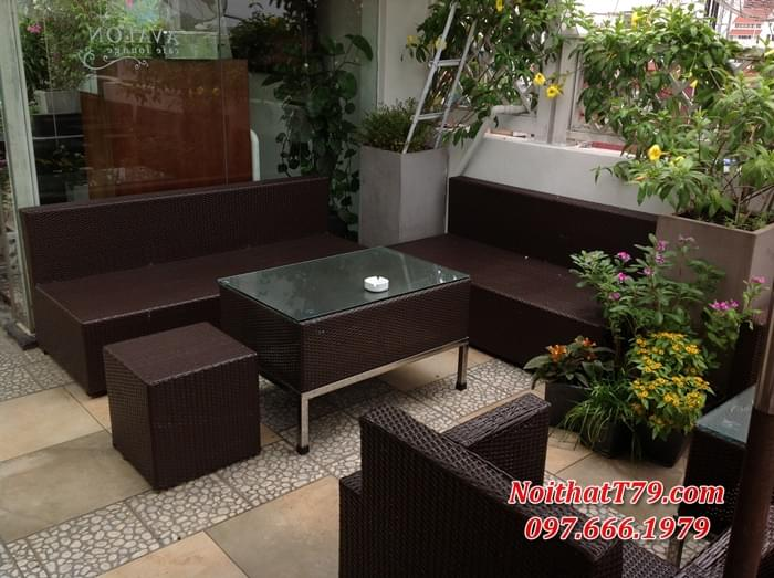 sofa-cafe-sofa-nha-hang-1256