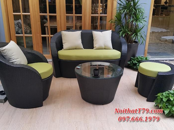 sofa-cafe-sofa-nha-hang-125708