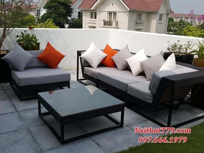 sofa-cafe-sofa-nha-hang-125657