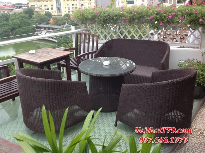 sofa-cafe-sofa-nha-hang-1263
