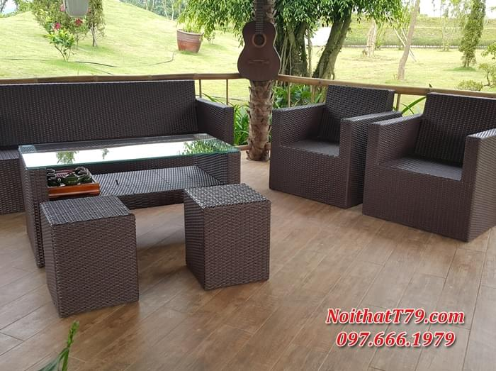 sofa-cafe-sofa-nha-hang-163549