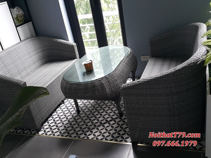 sofa-cafe-sofa-nha-hang-171406