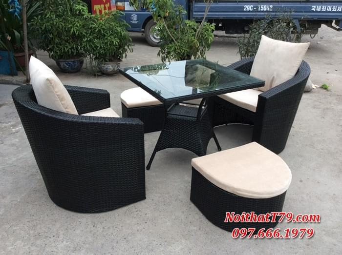 sofa-cafe-sofa-nha-hang-2022