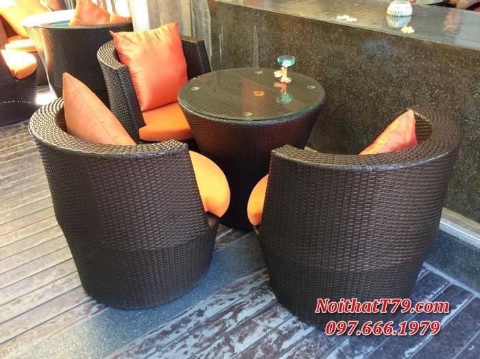 sofa-cafe-sofa-nha-hang-2181