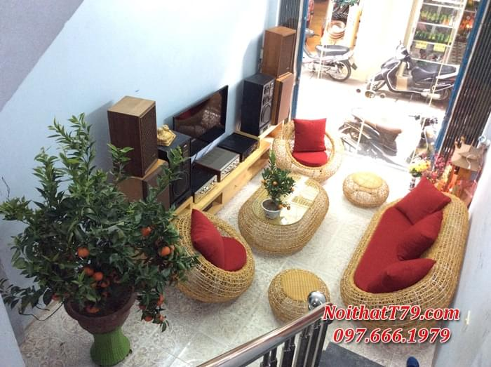 sofa-cafe-sofa-nha-hang-2869
