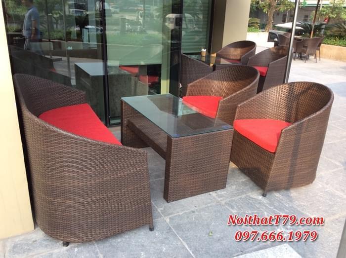 sofa-cafe-sofa-nha-hang-3458