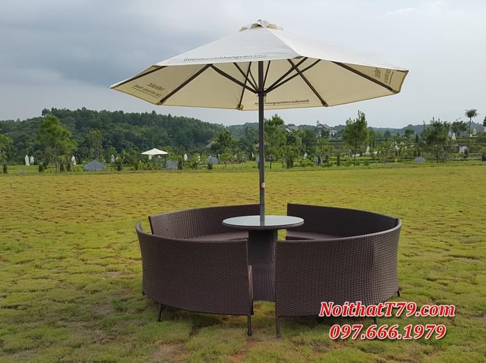 sofa-cafe-sofa-nha-hang-163329