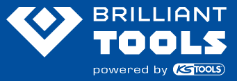 BRILLIANT TOOLS
