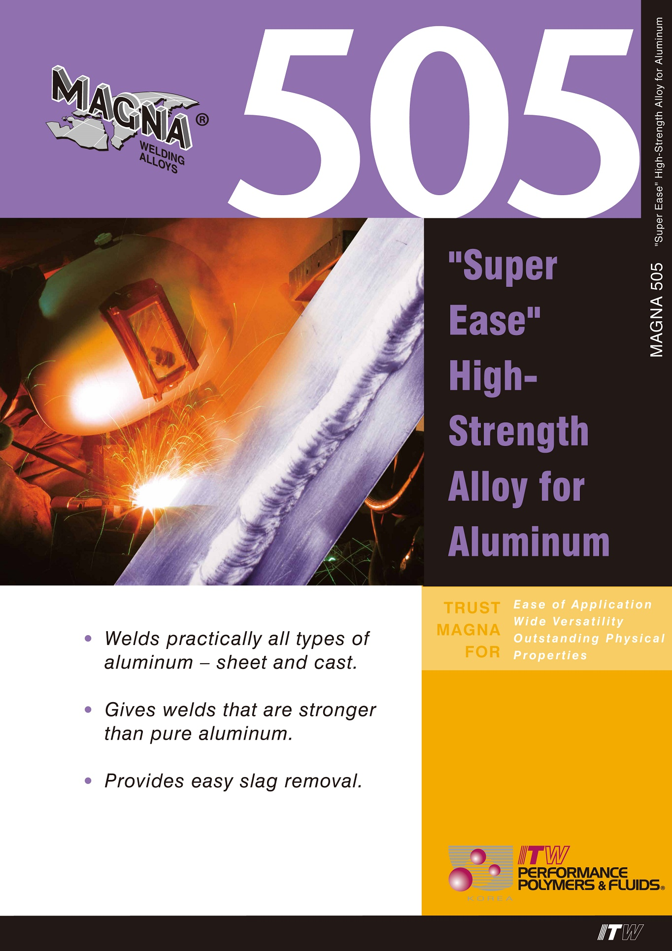 ARC WELDING-for aluminum alloys_505_en_dm_160101-1