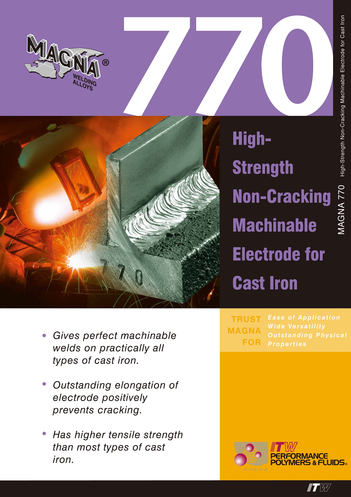 ARC WELDING-for cast iron_770_eng_dm_160101-1
