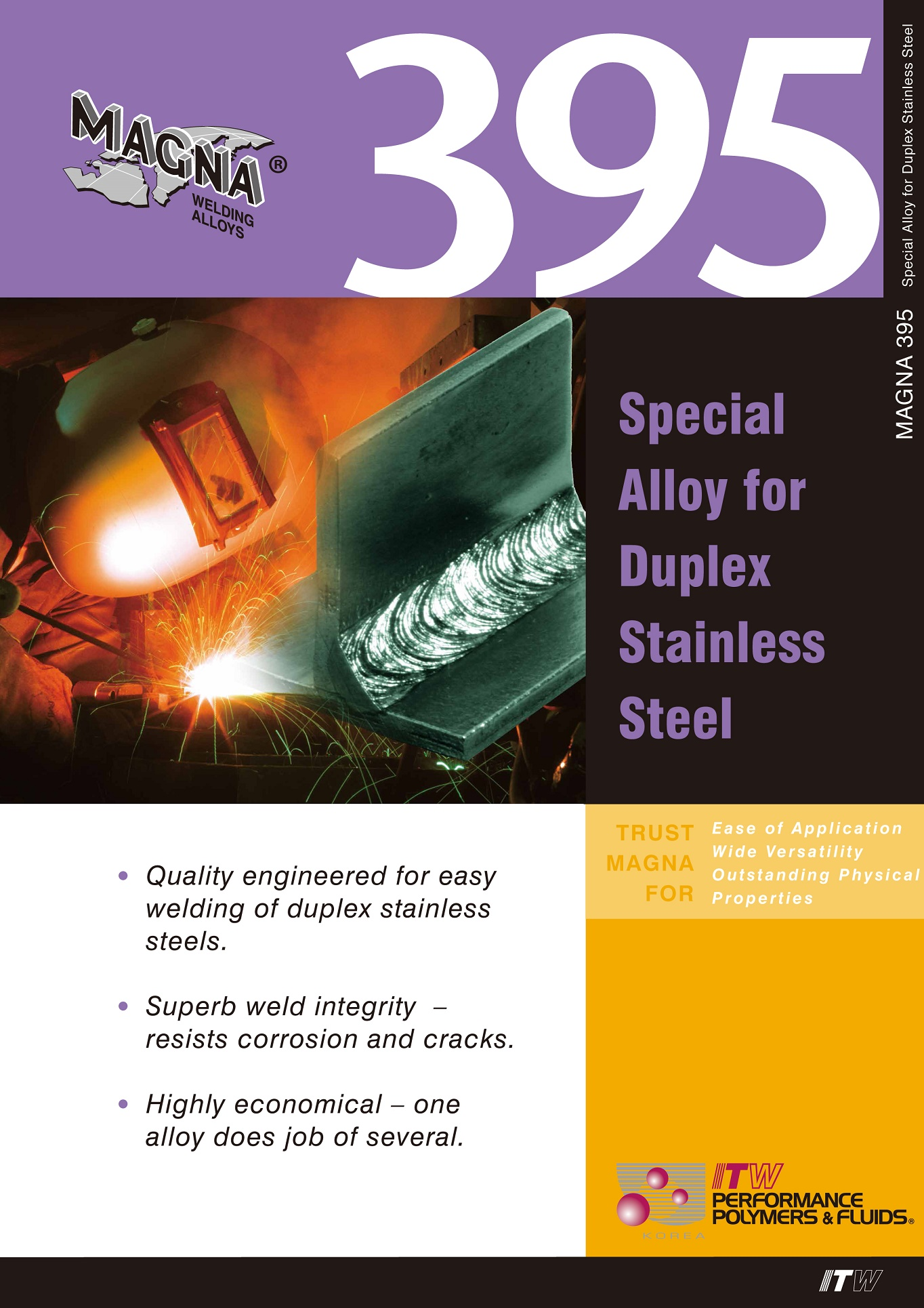 ARC WELDING-for stainless steel_395_eng_dm_160101