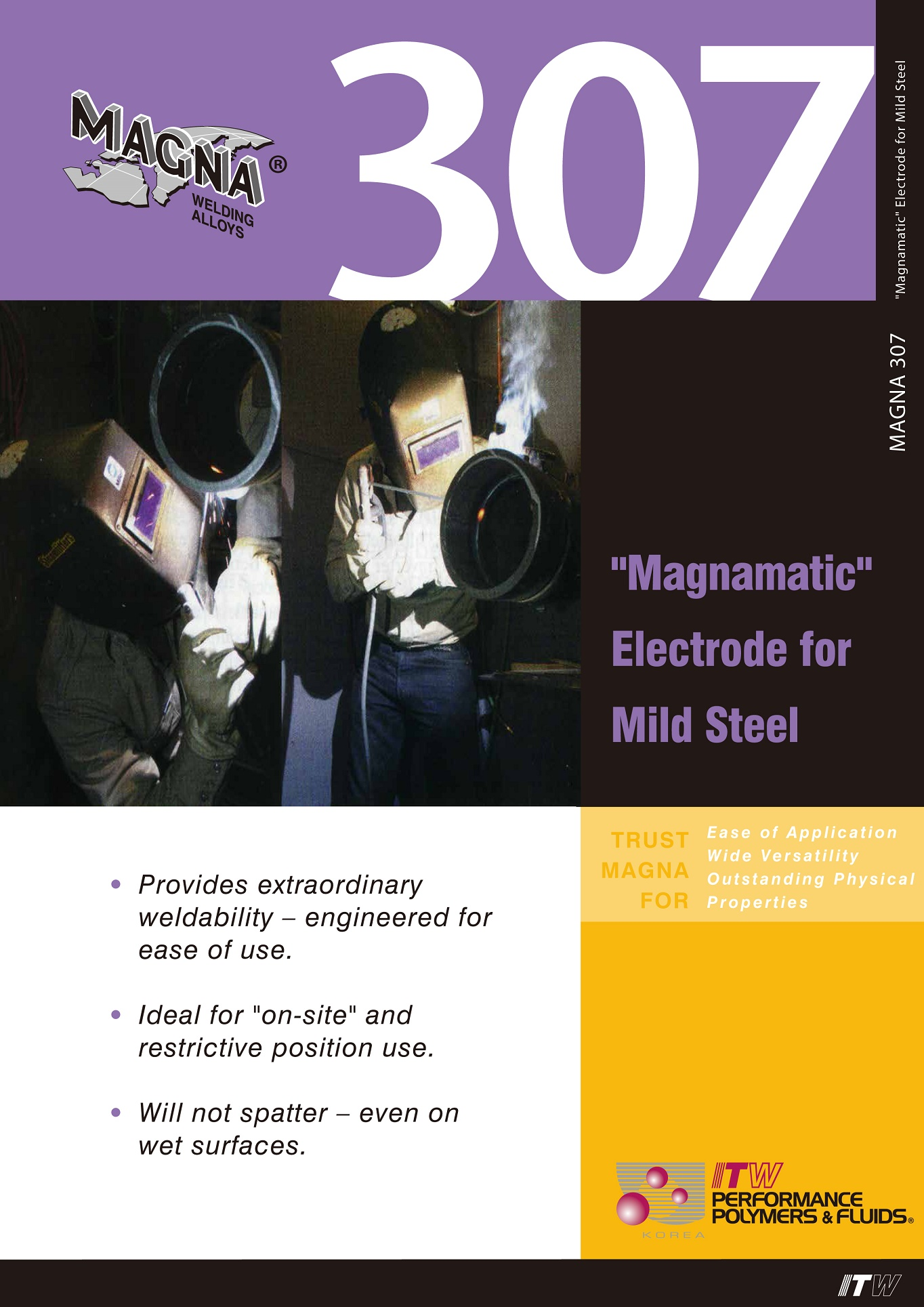 ARC WELDING-for steels_307eng_dm_160101-1